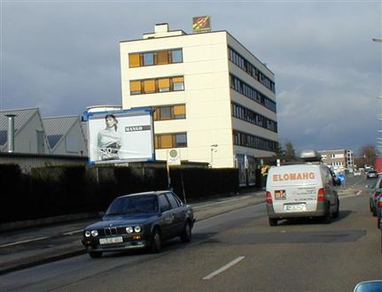 Kurpfalzring 108 RS City-Star-Board, 69123, Pfaffengrund