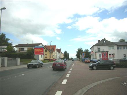 Mainzer Landstr  26 RS, 65589,