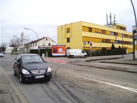 Kurpfalzring 105-107/Süd-West, 69123, Pfaffengrund