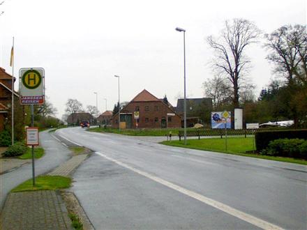 Auricher Weg/Fehnker Str., 26446,