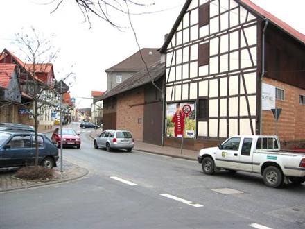 Fritzlarer Str.gg.Trift, 34281,