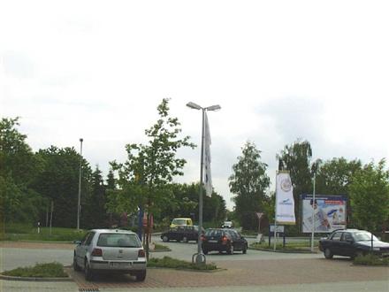 Hauptstr. 71 Lidl Einf. (VS  li), 49424,