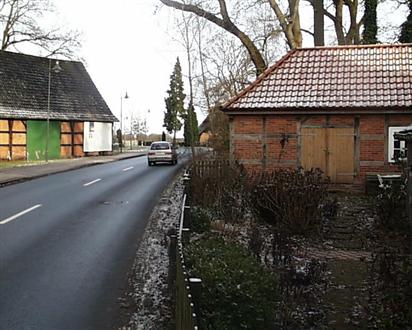 Huntloser Str./Auf dem Kötjen, 26209,