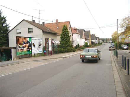 Kreisstr. 17 A  /V, 66359,
