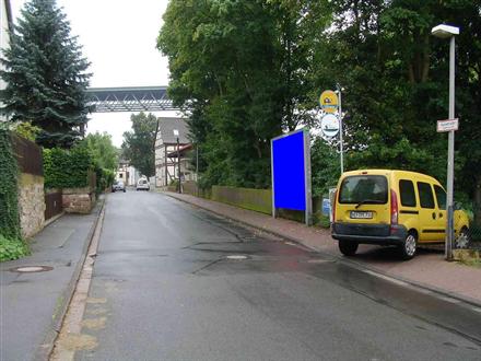 Lindenstr./Kasseler Str., 34277, Fuldabrück