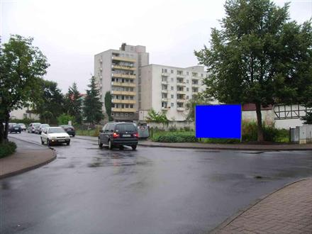 Kasseler Str./Flughafenstr., 34277, Waldau