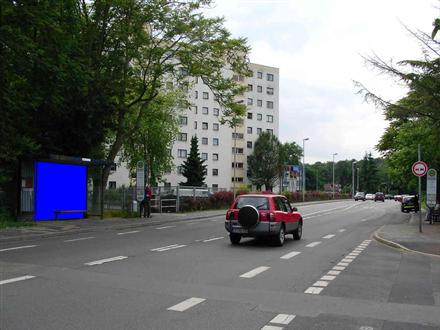 Isenburger Str./Sudetenstr. gg, 63150, Innenstadt