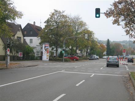 Berliner Str/geg. Nr. 39 (WH), 04910,