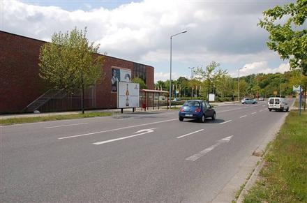 Zum Kalkberg/Hts Hoffmann-Möbel, 04910,