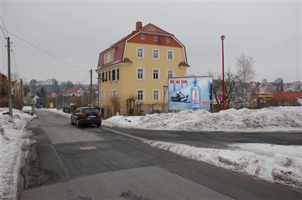Schillerstr. 7/bei Busbahnhof/Zuf Netto -Bischofswerdaer Str, 01900,