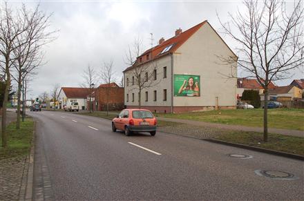 Haldensleber Str. 6/B 71/Zuf NP-Mkt/quer am Giebel -Ebendorf, 39179, Ebendorf