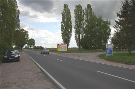 Merseburger Str. 27/nh. Fahrzeug-Service/WE rts (Schafstädt), 06255, Schafstädt