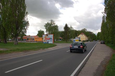 Merseburger Str. 27/nh. Fahrzeug-Service/WE lks (Schafstädt), 06255, Schafstädt