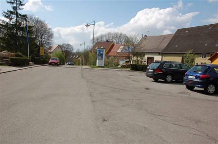 Hauptstr. 108/Am Herrengarten, 78176,