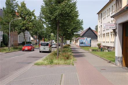 Magdeburger Str. 52 (quer), 39240,