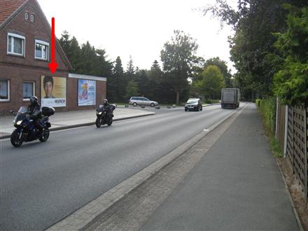 Marxer Hauptstr. 14 l. T., 26446,