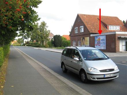 Marxer Hauptstr. 14 r.T., 26446,