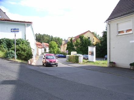 Grautalstraße 14, Parkplatz, 97737,