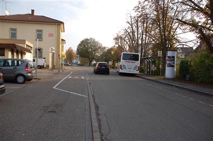 Bahnhofstr (geg. Bahnhof), 78234,