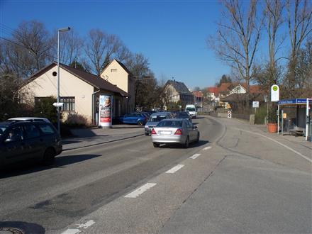 Öhringer-/Cappelbergstr., 74613,