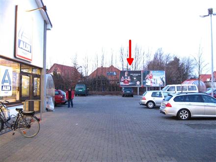 Wöhrbergweg 5. ALDI. l.T., 31234,