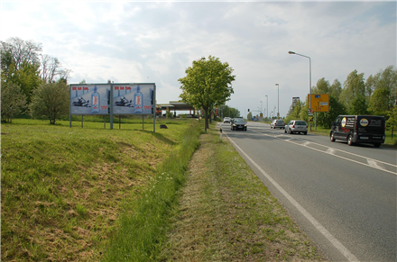 Heidkampsweg / Heberer Str., Bahnübergang, 29640,