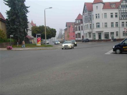 Postplatz, 99752,
