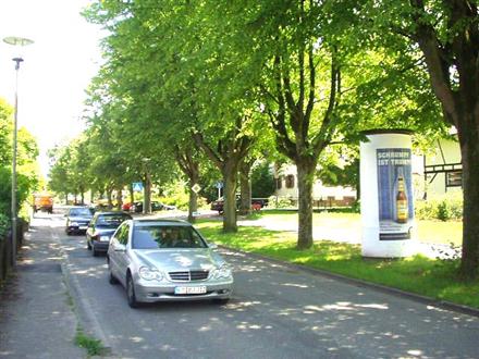 Hauptstraße/Nähe Bauerngasse, 79211,