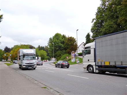 Münchner Straße/Ecke Bahnhofstraße, 85276,
