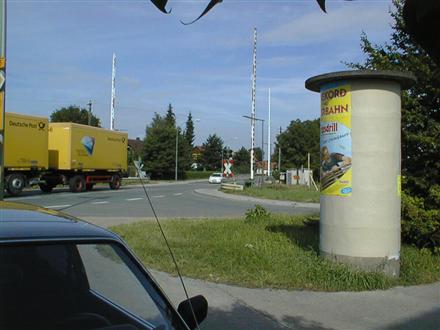 "Crailsheimer Straße/""Am Bahnhof"", 91555,"
