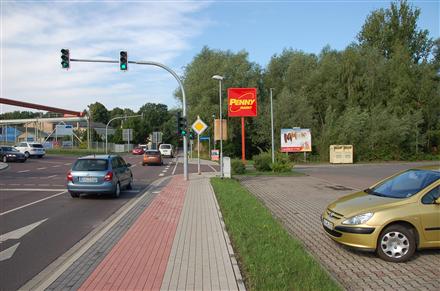 Dinkelsbühler Straße/Schleifmühlweg, 91555,