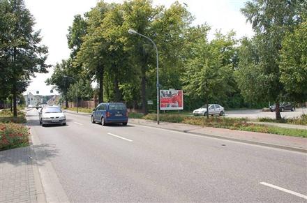 Magdeburger Str. 84 /Lidl (quer zur Str), 39240,