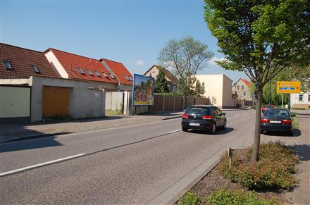Magdeburger Str. 3/B 71  (Ebendorf), 39179, Ebendorf