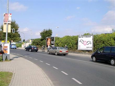 Bahnhofstr. geg. Bahnhofsvorplatz re., 15537, Erkner