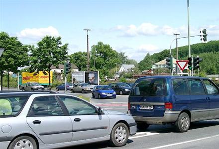 Kleinbahnstr./Herdringer Weg, 59759, Neheim-Hüsten