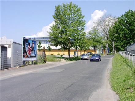 Cunsdorfer Str.  21, 08468, Reichenbach