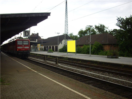 Bhf., Bstg. Gleis 1-2, Si. Gleis 2, 58239, Schwerte