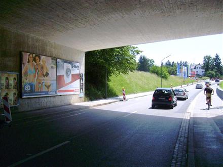 Möschenfelder Str./Ufg. Westseite re., 85591, Vaterstetten