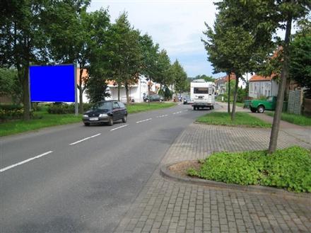 Holländische Str. geg.  14/We.li., 34379, Innenstadt