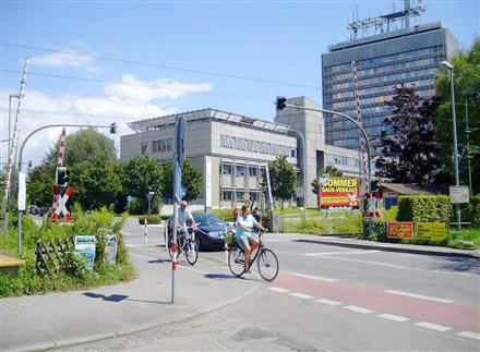 Beste Spielothek in Petershausen finden
