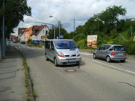 Stuttgarter Str. Nh.  28, 73061, Ebersbach an der Fils