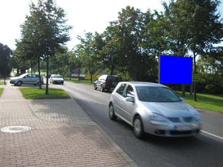 Holländische Str. geg.  14/We.re., 34379, Innenstadt