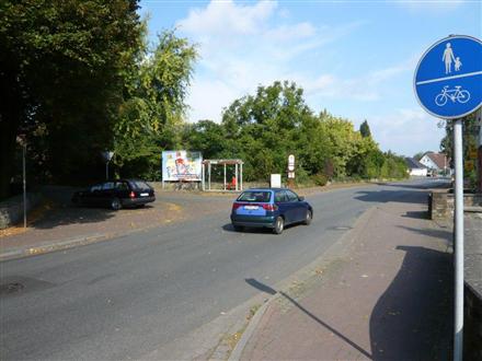 Hauptstr./Buersche Str., 49152, Rabber