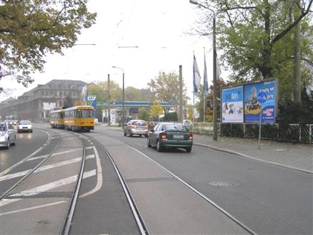 Riesaer Str.  52, 04328, Paunsdorf