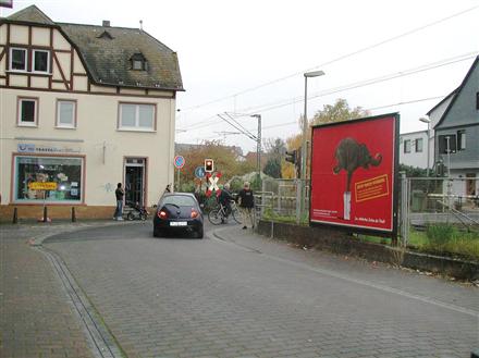 Berliner Str./Behlstr. geg. Gasthof, 65366, Innenstadt