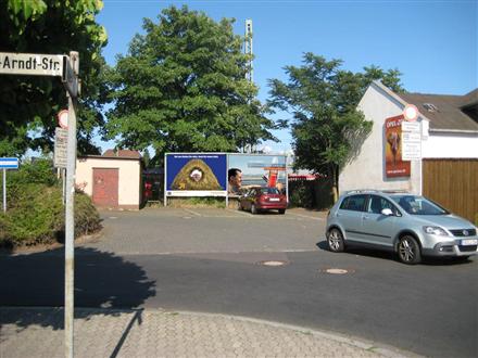 Ernst-Moritz-Arndt-Str./Lindenstr., 61231, Innenstadt