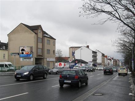 Würzburger Str. 136, 63743, Innenstadt