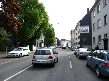 Berliner Str. 103 re. quer, 58135, Haspe