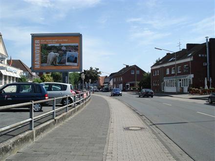 Grevener Landstr.  13/We.li. CS, 48268, Reckenfeld