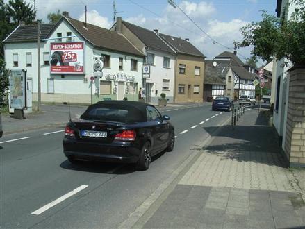 Rheinstr.  86 li. quer, 53844, Eschmar